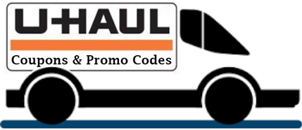 Uhaul Coupons, Discounts & Promo Codes