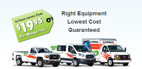 Uhaul Moving Supplies - u haul moving supplies discount code