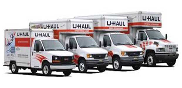 U haul rentals coupons / Uber promo code denver - photo#49